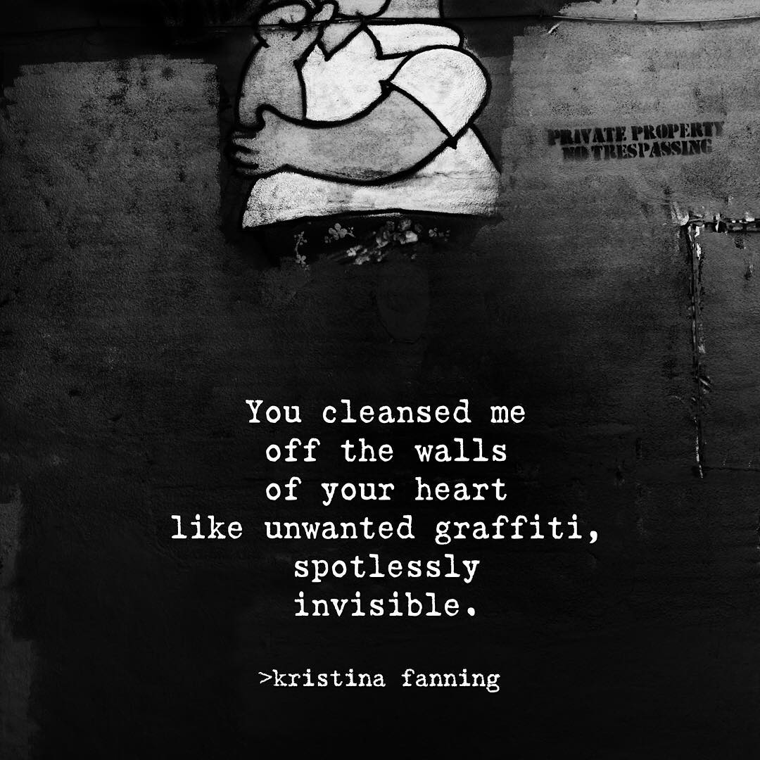 kristina-fanning-poetry