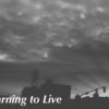 Learning to Live By Terry Scarbrough